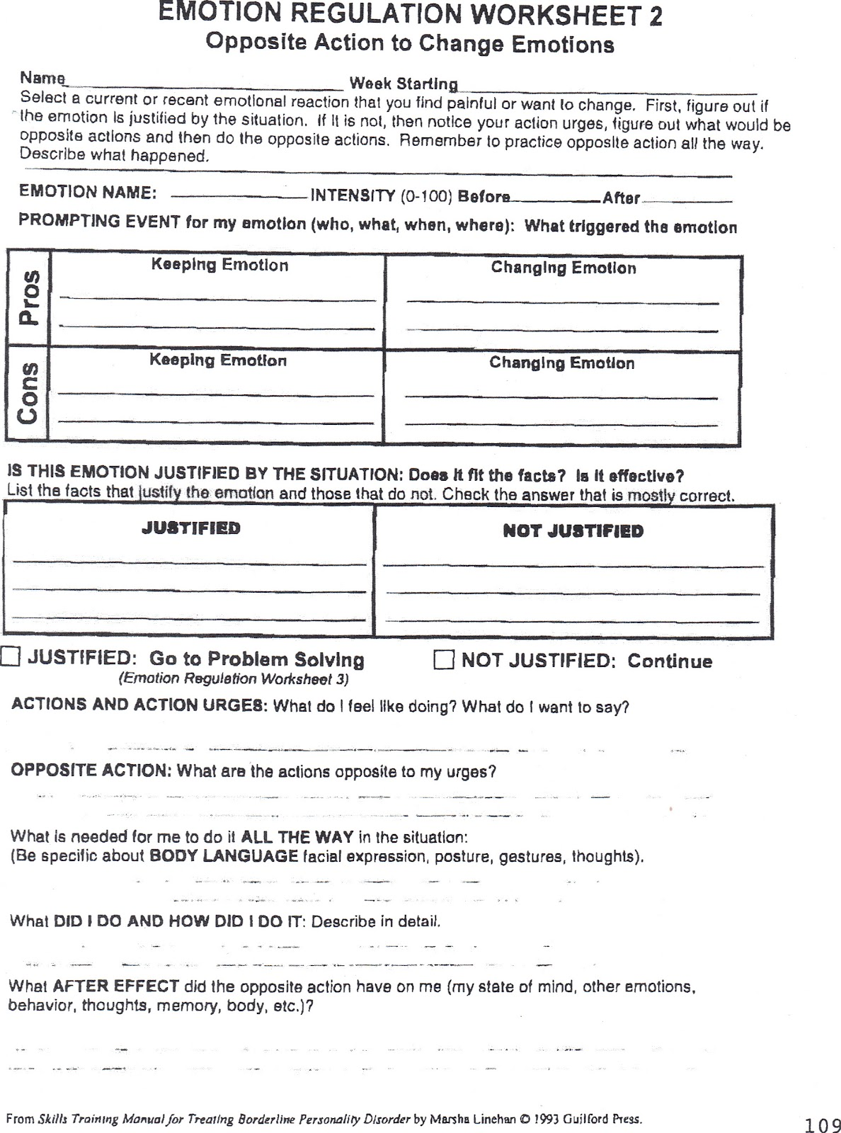 Radical Forgiveness Worksheet Free Worksheets Library – Radical Worksheets